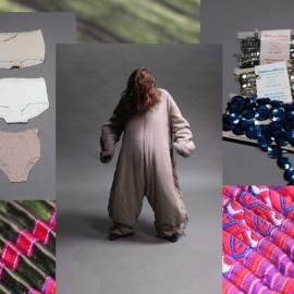 Kampagne Kostümkollektiv