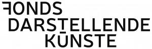 FondsDaKu_Logo_sw